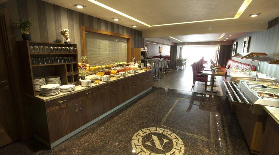 فندق ناندا-16 من 20 الصور