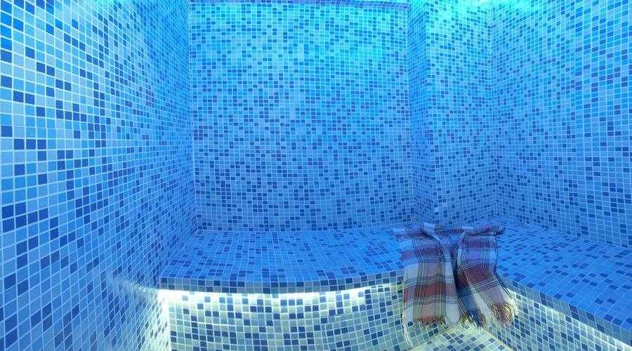 فندق ناندا-11 من 20 الصور