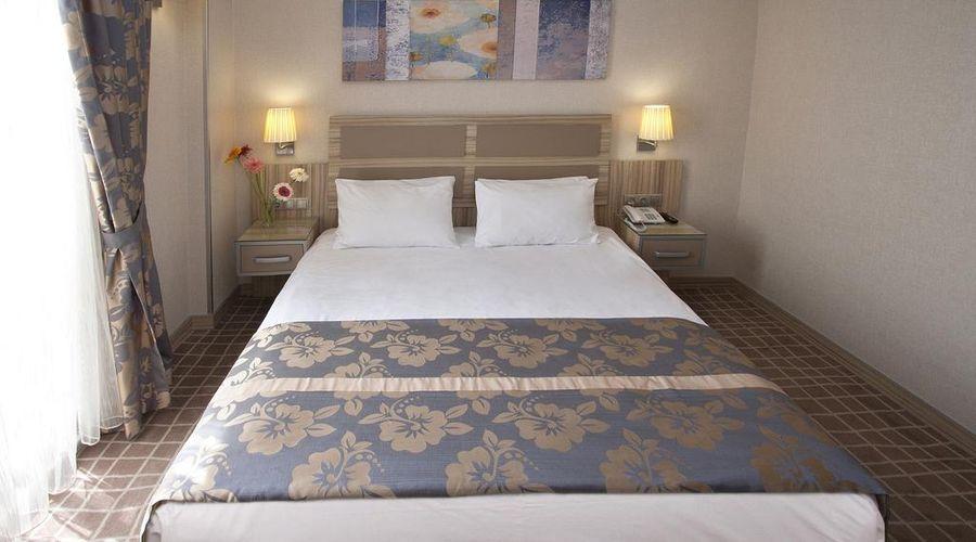 فندق ناندا-18 من 20 الصور
