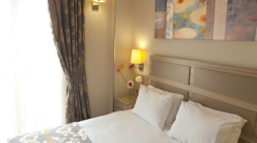 فندق ناندا-12 من 20 الصور