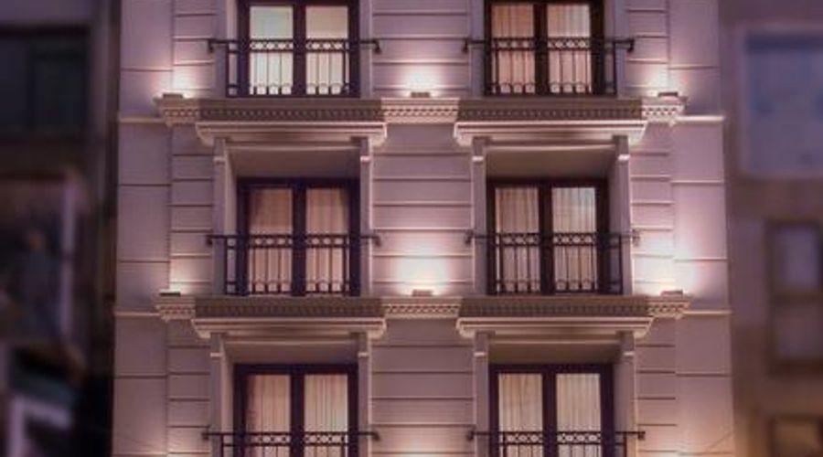 فندق ناندا-1 من 20 الصور