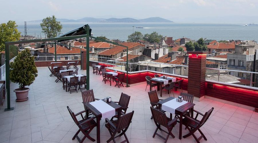 فندق ناندا-36 من 20 الصور