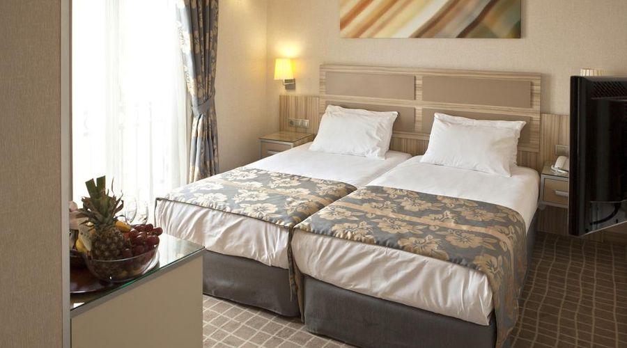 فندق ناندا-3 من 20 الصور