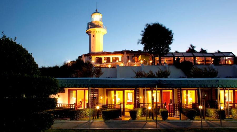 Renaissance Polat Istanbul Hotel-5 of 60 photos