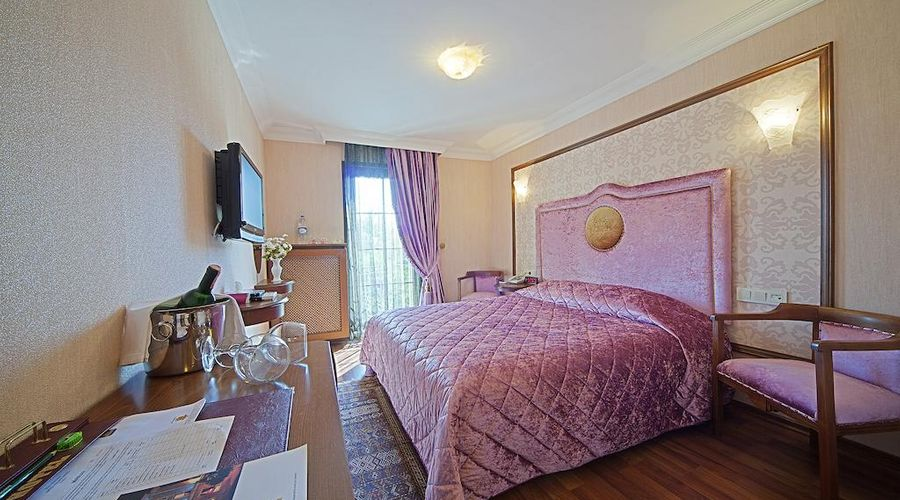 Best Western Antea Palace Hotel & Spa-4 of 33 photos