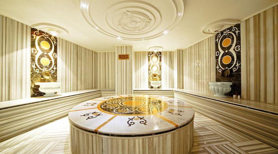 Best Western Antea Palace Hotel & Spa-19 of 33 photos