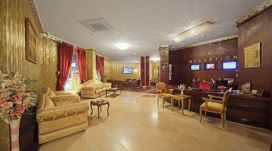 Best Western Antea Palace Hotel & Spa-2 of 33 photos
