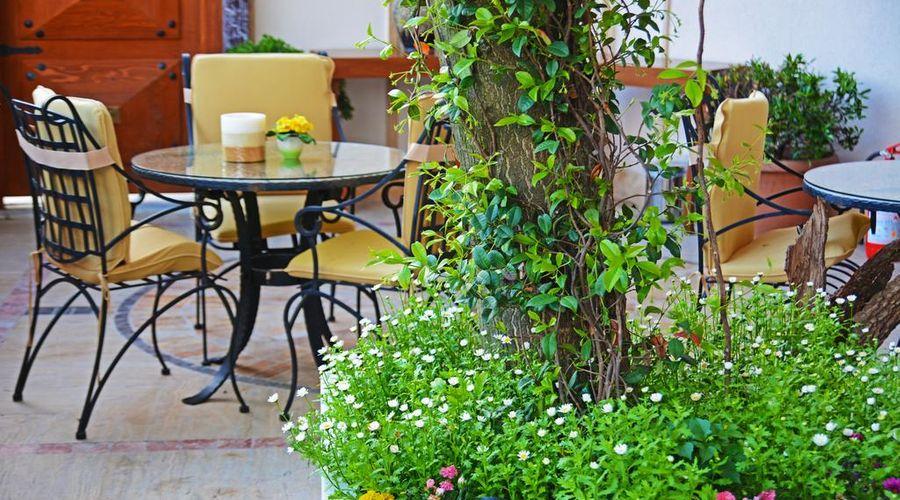 Best Western Antea Palace Hotel & Spa-25 of 33 photos