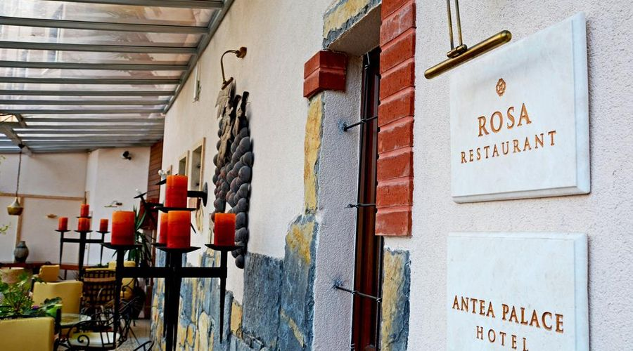Best Western Antea Palace Hotel & Spa-28 of 33 photos