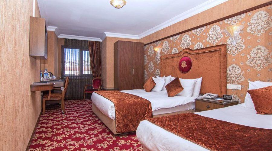 Best Western Antea Palace Hotel & Spa-33 of 33 photos