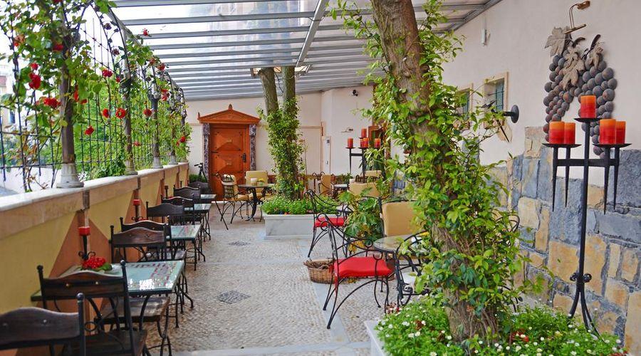 Best Western Antea Palace Hotel & Spa-37 of 33 photos