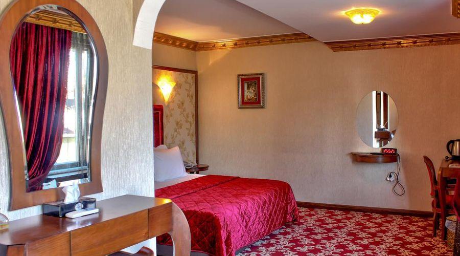 Best Western Antea Palace Hotel & Spa-38 of 33 photos