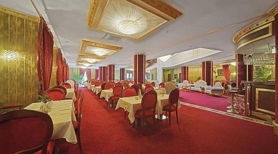 Best Western Antea Palace Hotel & Spa-39 of 33 photos