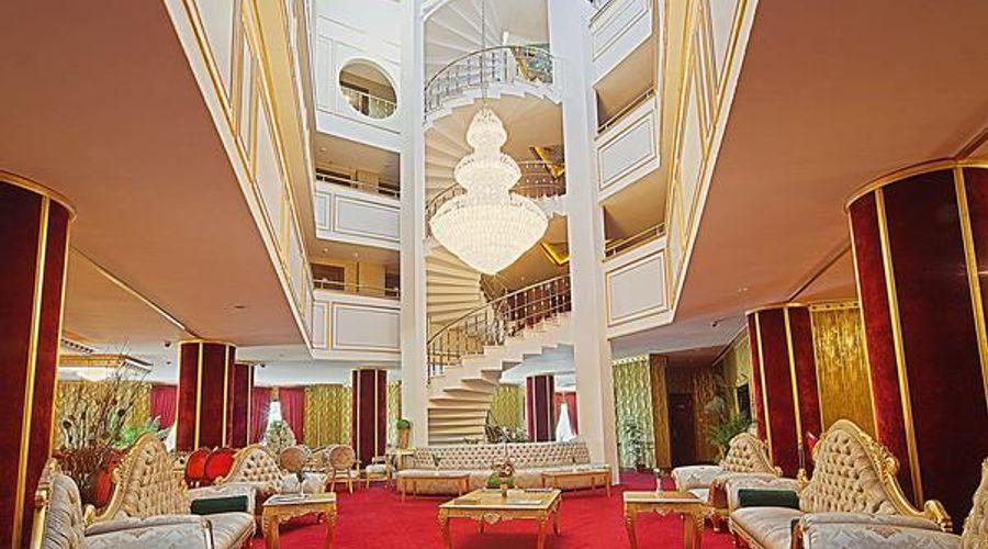 Best Western Antea Palace Hotel & Spa-7 of 33 photos