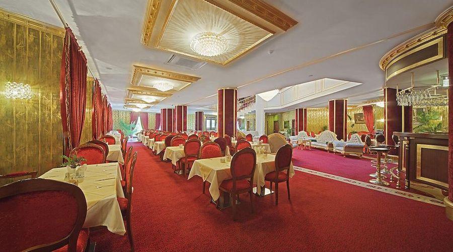 Best Western Antea Palace Hotel & Spa-6 of 33 photos