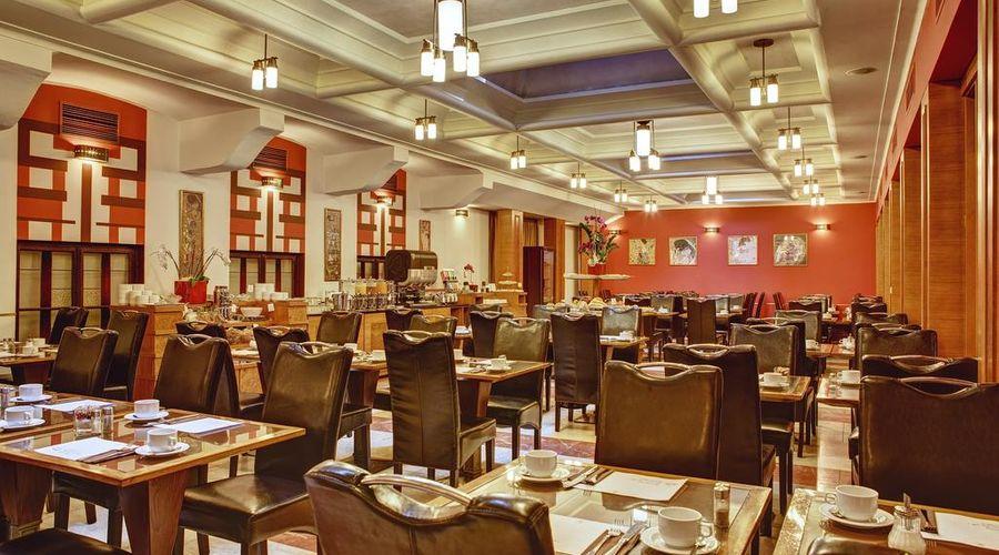 Hotel Majestic Plaza-7 of 44 photos