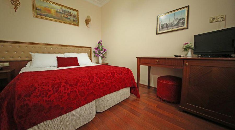 فندق أسيتانه لايف-2 من 43 الصور