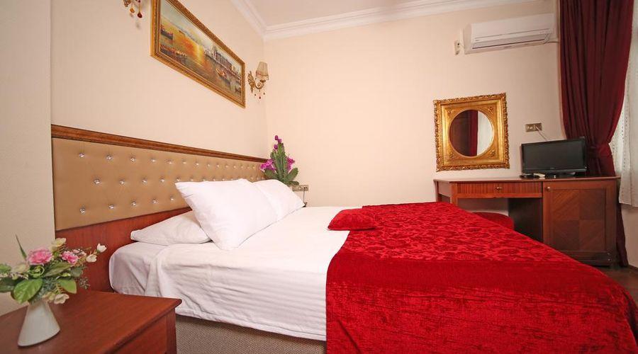 فندق أسيتانه لايف-10 من 43 الصور