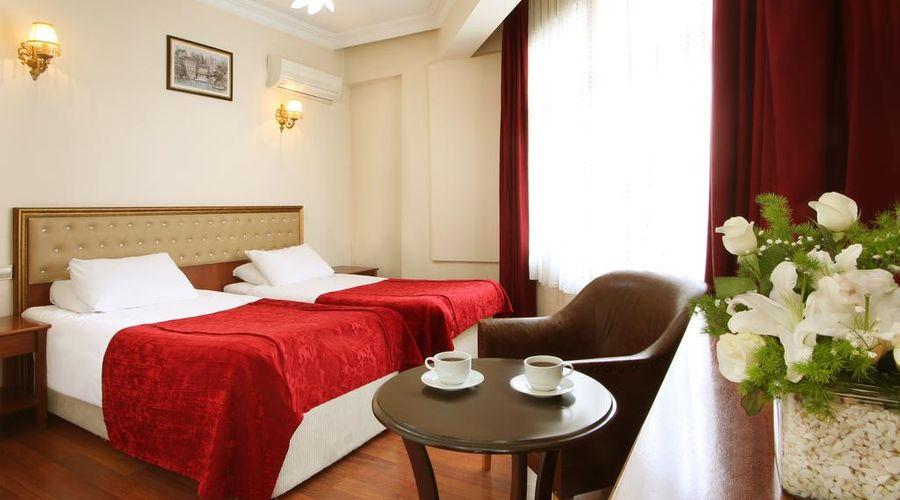 فندق أسيتانه لايف-15 من 43 الصور