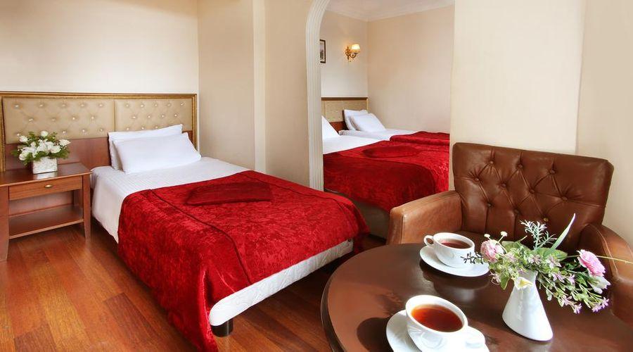 فندق أسيتانه لايف-16 من 43 الصور