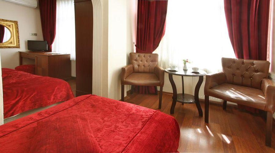 فندق أسيتانه لايف-17 من 43 الصور