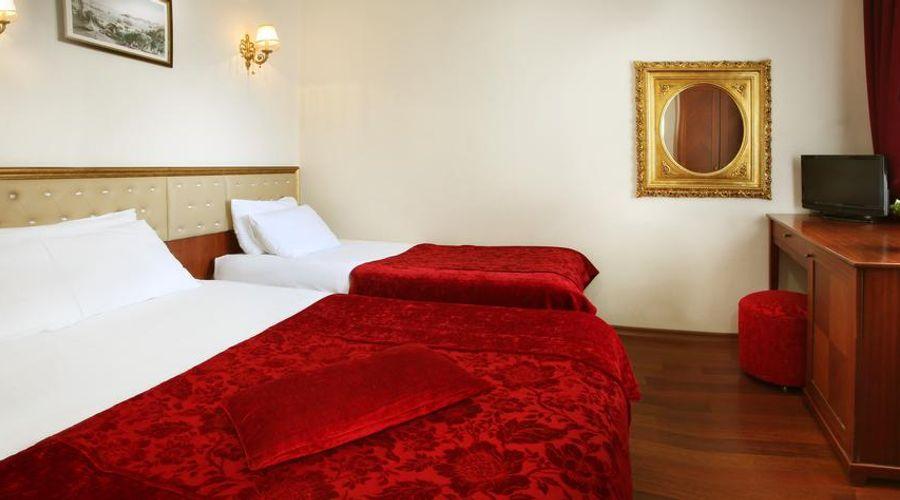فندق أسيتانه لايف-18 من 43 الصور
