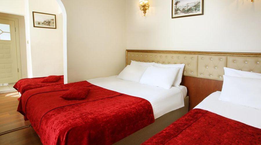 فندق أسيتانه لايف-19 من 43 الصور