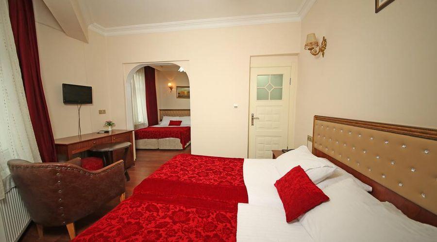 فندق أسيتانه لايف-3 من 43 الصور