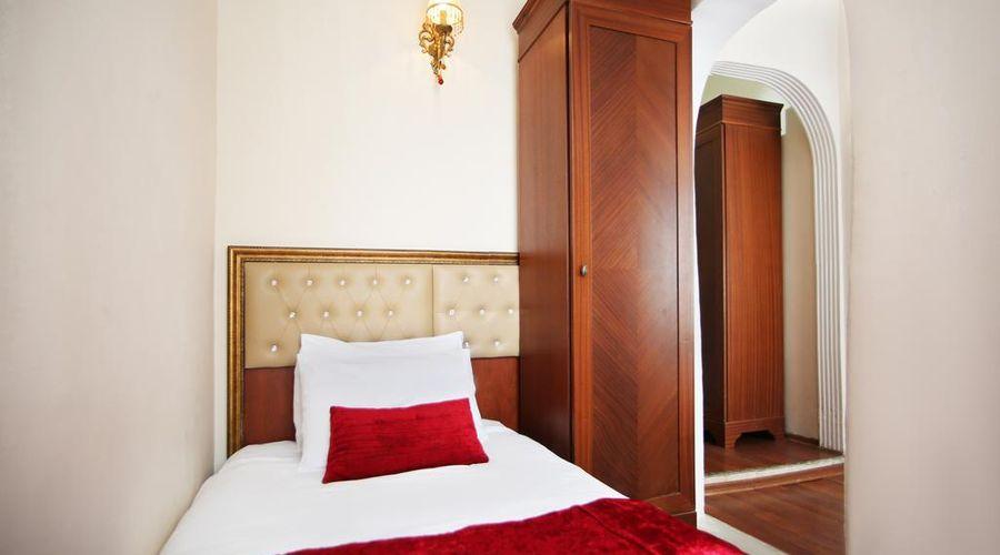فندق أسيتانه لايف-22 من 43 الصور