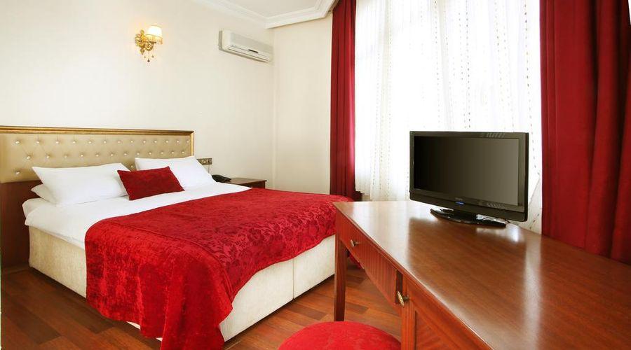 فندق أسيتانه لايف-23 من 43 الصور
