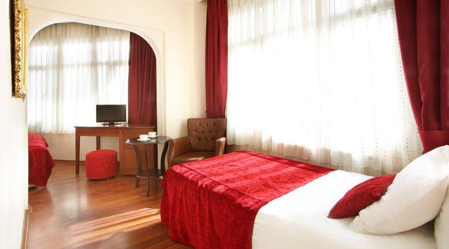 فندق أسيتانه لايف-25 من 43 الصور