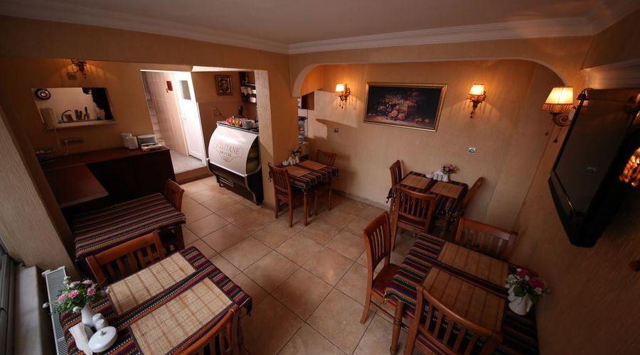 فندق أسيتانه لايف-4 من 43 الصور