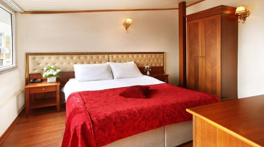 فندق أسيتانه لايف-30 من 43 الصور