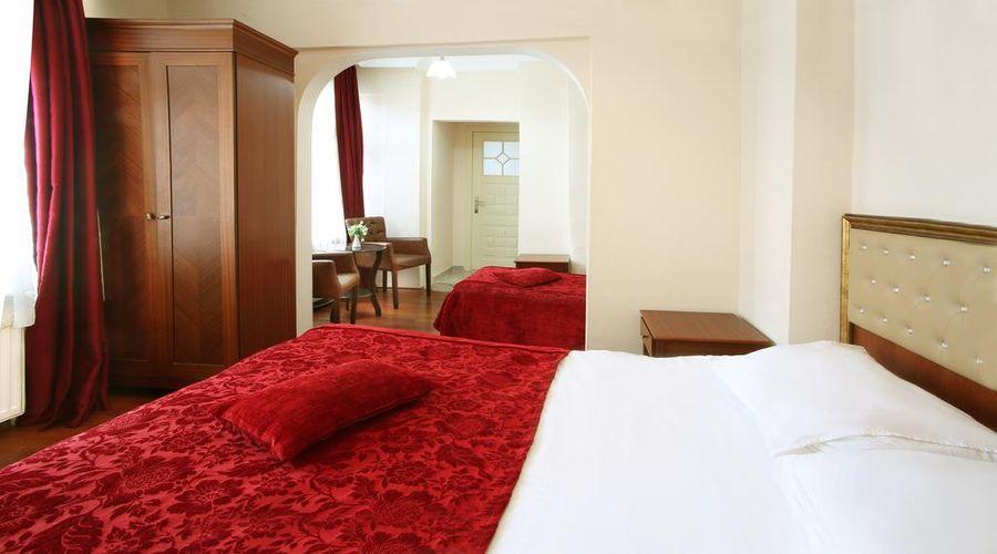 فندق أسيتانه لايف-31 من 43 الصور