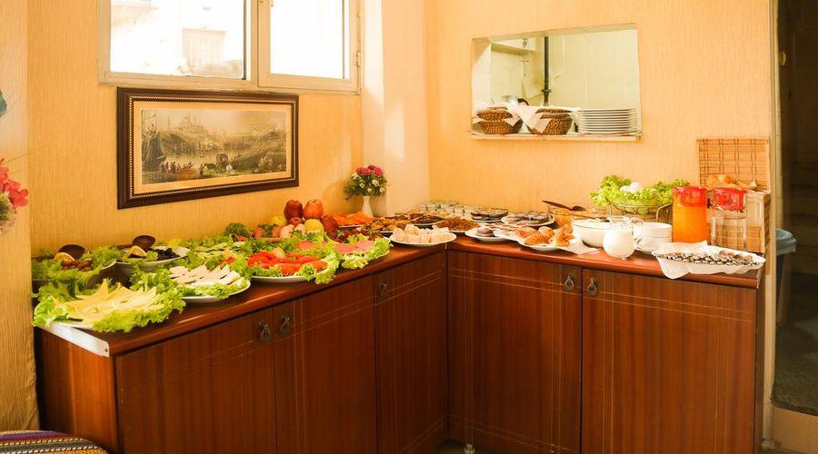 فندق أسيتانه لايف-39 من 43 الصور