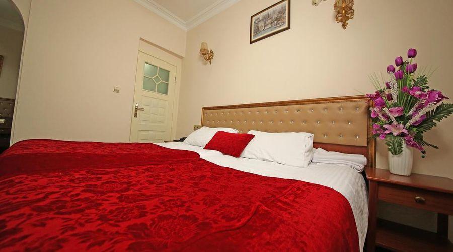 فندق أسيتانه لايف-6 من 43 الصور