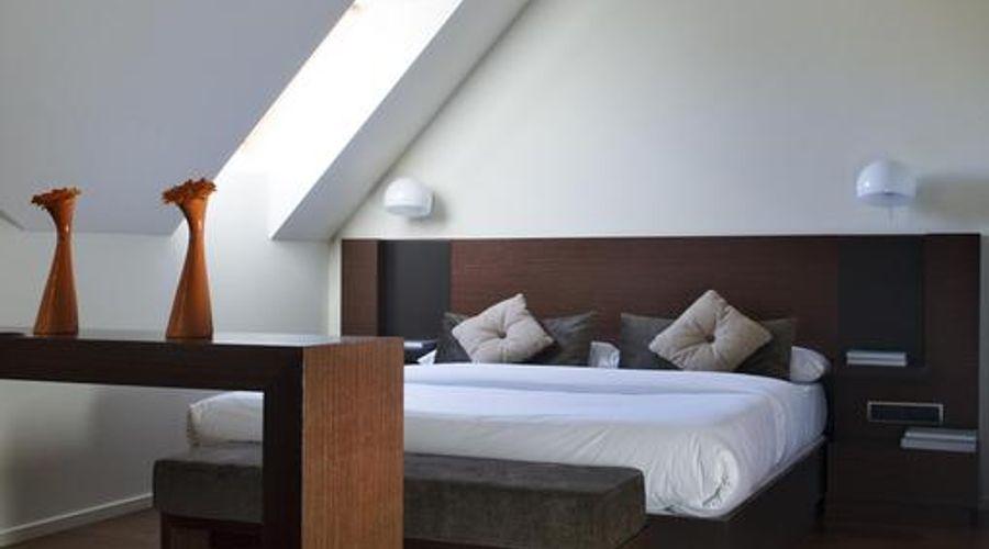 987 Design Prague Hotel-20 of 27 photos