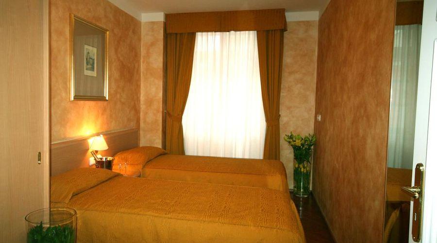 Hotel Roma Prague-23 of 36 photos