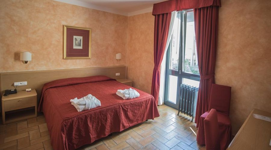 Hotel Roma Prague-5 of 36 photos