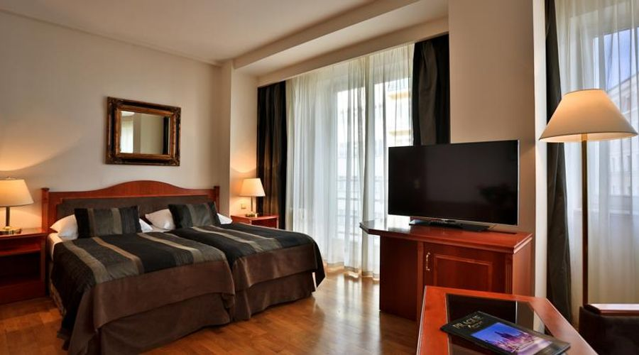 Hotel Belvedere-13 of 50 photos