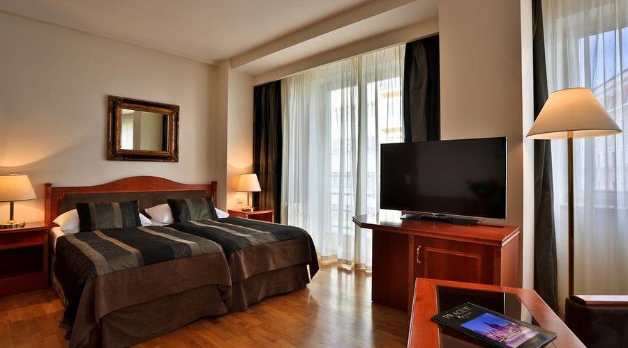 Hotel Belvedere-14 of 50 photos
