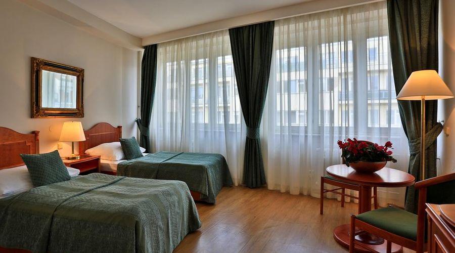 Hotel Belvedere-15 of 50 photos