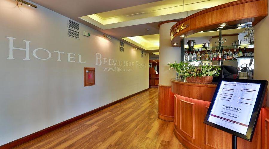 Hotel Belvedere-18 of 50 photos
