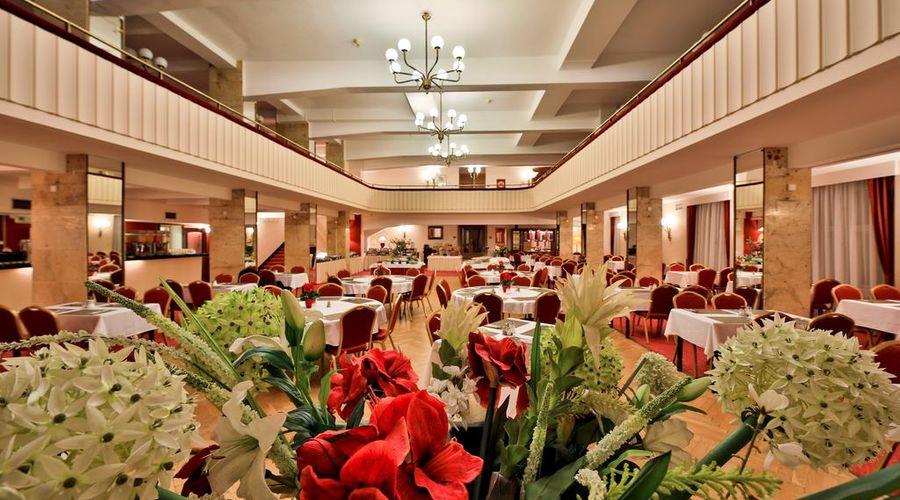 Hotel Belvedere-26 of 50 photos