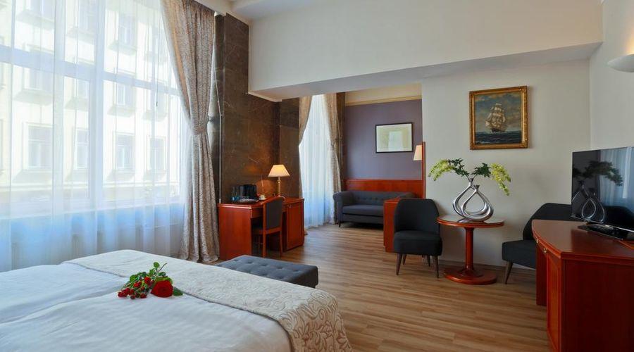 Hotel Belvedere-3 of 50 photos