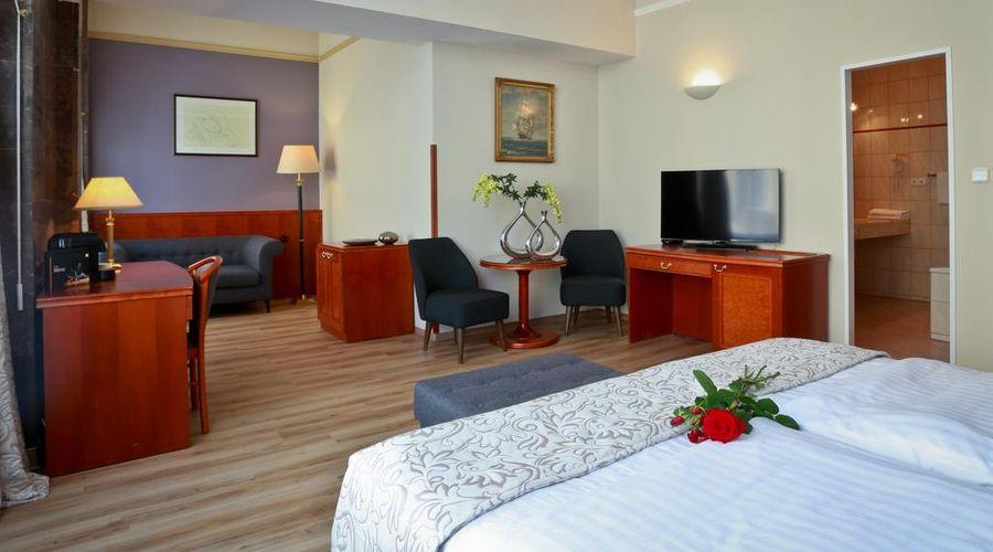 Hotel Belvedere-6 of 50 photos