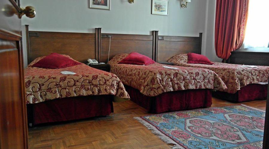 فندق تورك هاوس-26 من 40 الصور