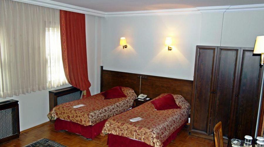 فندق تورك هاوس-29 من 40 الصور