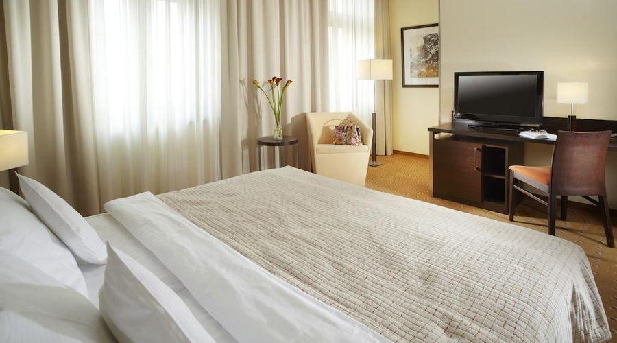 Clarion Hotel Prague City-17 of 38 photos