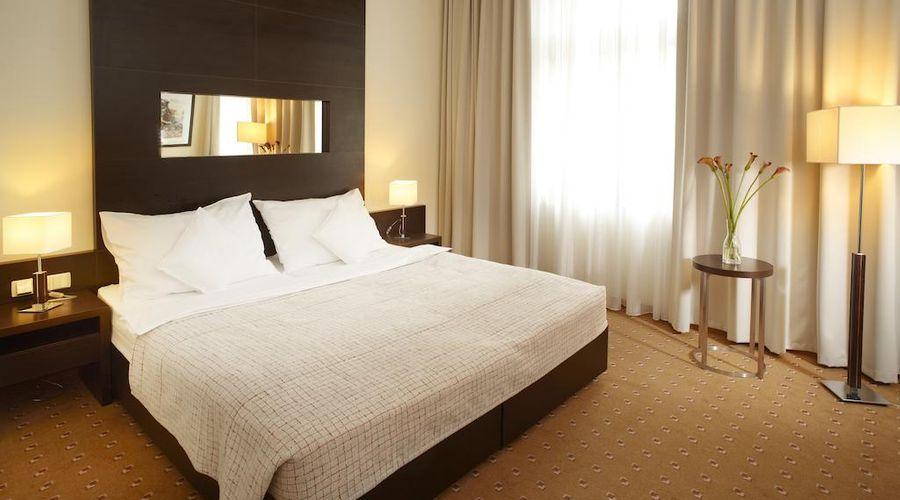 Clarion Hotel Prague City-18 of 38 photos